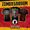 Zombie Go Boom TV - YouTube