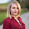 Raindrops of Sapphire | UK Fashion, Style & Denim Blog by Lorna Burford