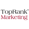 Top Rank Marketing | Online Marketing Blog