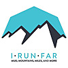 iRunFar.com