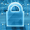 Hunton & Williams - Privacy and Information Security Law Blog