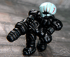 Glyos Transmission Web Log