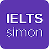 ielts-simon.com - Daily Lessons with Simon, ex-IELTS examiner