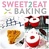 Sweet 2 Eat Baking by Lisa