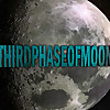 thirdphaseofmoon