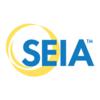SEIA | Solar Energy Industries Association