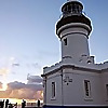 Byron Bay Blog