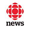 CBC - World News