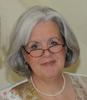 DearMYRTLE's Genealogy Blog