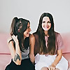 Treasures & Travels | Lifestyle Blog by Tegan & Lindsay