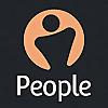 Blog People