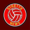 Stretty News