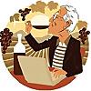 Brett, the Wine Maestro