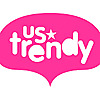 UsTrendy | Fashion Blog