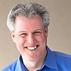 Brian Dodd on Leadership
