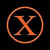 Youtube   Pitmaster X
