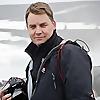 Joshua Holko Photography