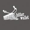 BitterWallet
