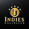 Indies Unlimited