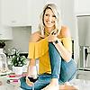 JoyfulHealthyEats - Easy Healthy Recipes Using Real Ingredients
