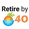 Retire By 40 By Joe Udo