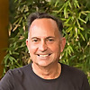 Jeffbullas's | Internet Marketing