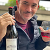 Jamie Goode's Wine Blog