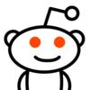 Horror - Reddit