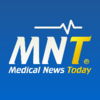 Medical News Today | Anxiety / Stress
