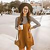 LivvyLand   Austin Fashion & Style Blog by Olivia Watson