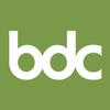 Business.com's B2B Online Marketing Blog