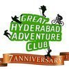 Great Hyderabad Adventure Club