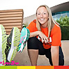 Too Fat to Run | The Fat Girls' Guide To Running