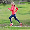 SoCal Runner Gal - Running. Fitness. Health. Happiness. by Kate