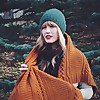 Drea Renee Knits Blog by Andrea Mowry