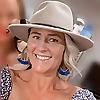 Katrina Chambers   Interior Design Blogger Australia