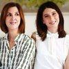 McGrath II Blog By Suzanne & Lauren McGrath