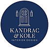 Kandrac & Kole Interior Designs, Inc.