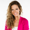 Weight Loss Coaching For Busy Moms By Mariah Dolan