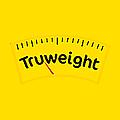 Truweight | The Honest Weight Loss Blog