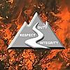 Wildland Fire Leadership