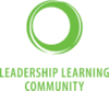 Leadership Learning Community | Generating ideas, connections, and action