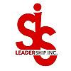 SIS Leadership
