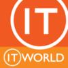 ITworld » Big Data