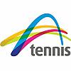 Tennis Australia - Tennis.com.au