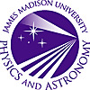 JMU Physics & Astro Blog