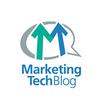 Marketing Technology Blog