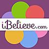 iBelieve.com