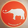 Elephant Journal - Elephant Yoga