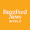 BuzzFeed » World